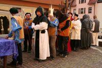 Bild 0 für Luther ins Spiel gebracht