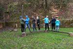 Bild 0 für Jugendgruppenleiterkurs Boxbrunn 2018