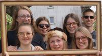 Bild 0 für Jugendgruppenleiterkurs 2019