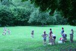 Bild 1 für Kinderbibelabenteuerwochenende 2021 in Bettingen