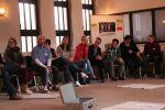 Bild 0 für Jugendkompass in Wertheim
