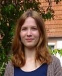 Karin Heneka